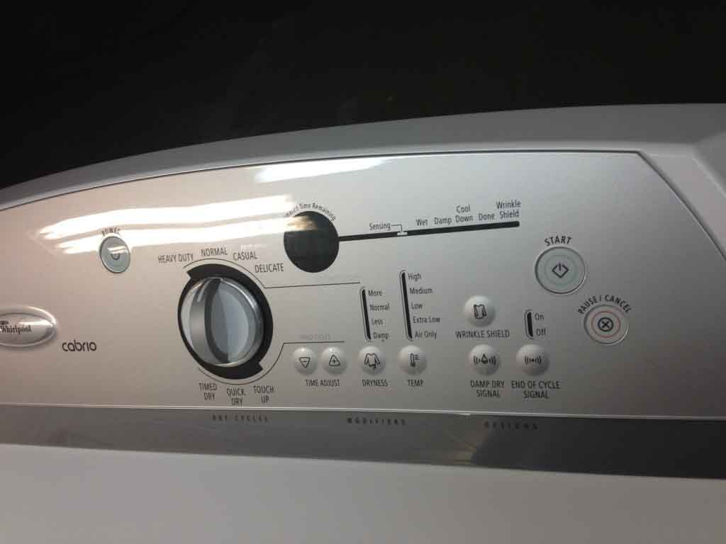 cabrio washer and dryer best home furniture references