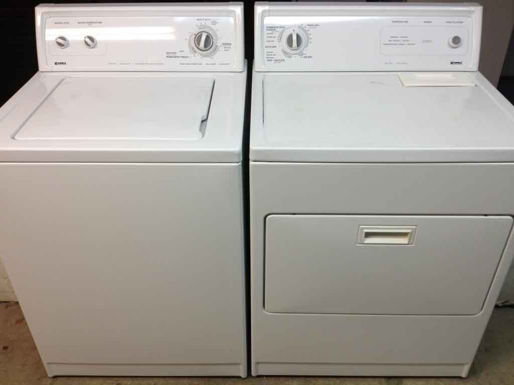 100 kenmore he2 washer manual kenmore front l