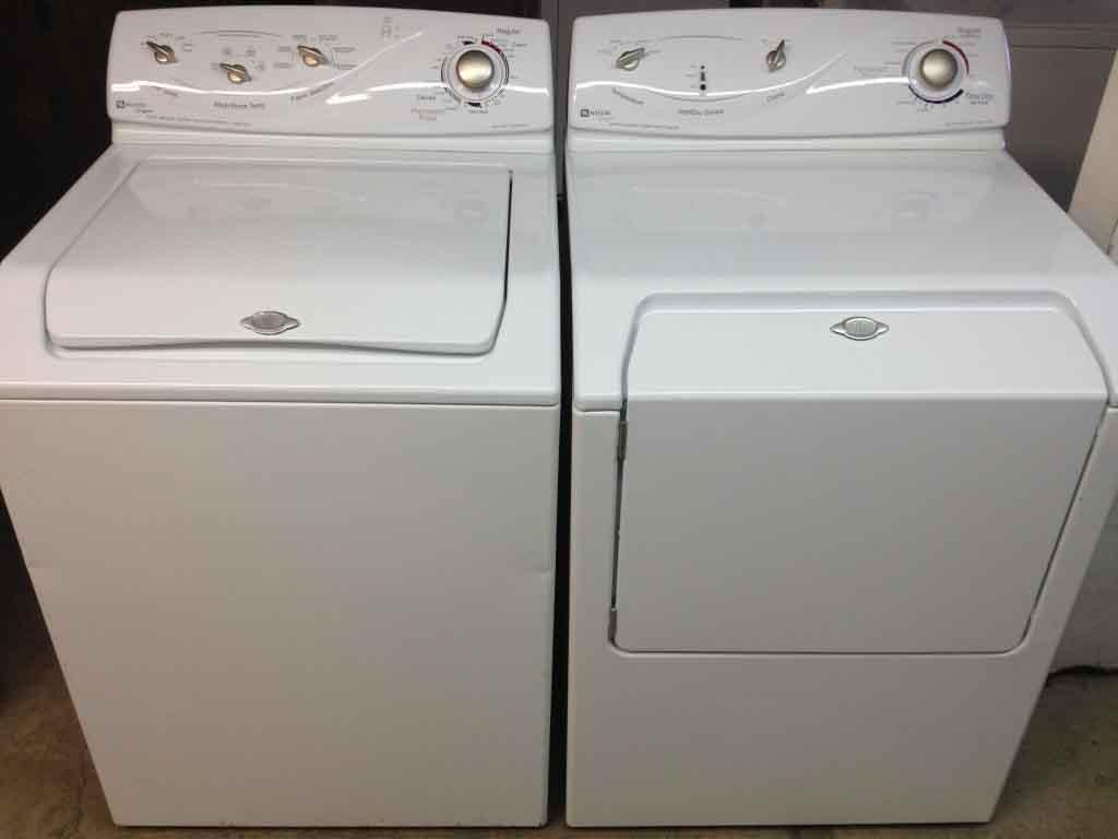 Maytag Dryer Washer Dryer Maytag