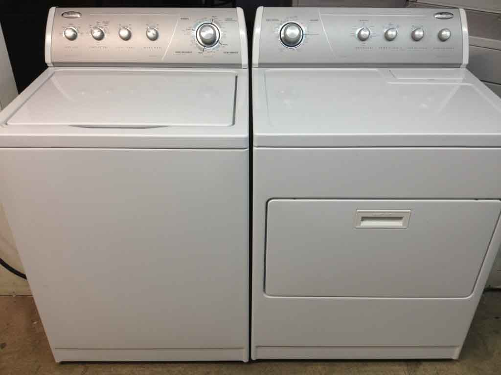 whirlpool ultimate care ii washer parts diagram appliance