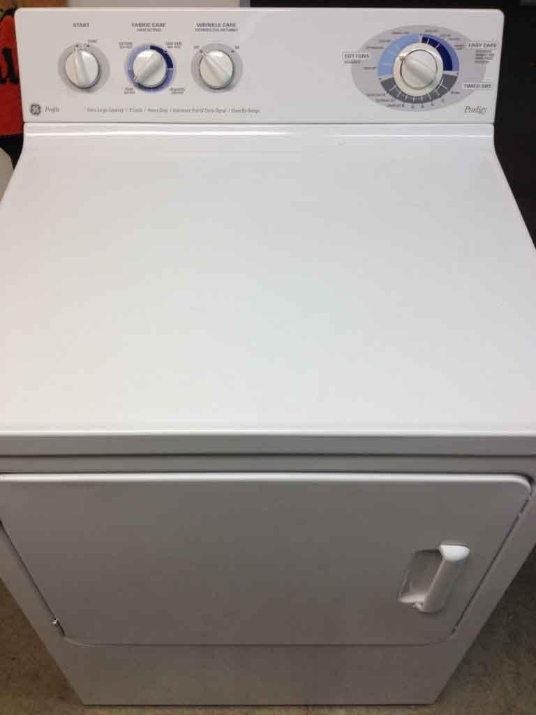 washer and dryers ge washer and dryers ge profile refrigerator repair manual pdf general electric appliances repair manuals pdf