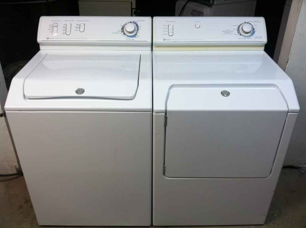 high efficiency washer and dryer sets it