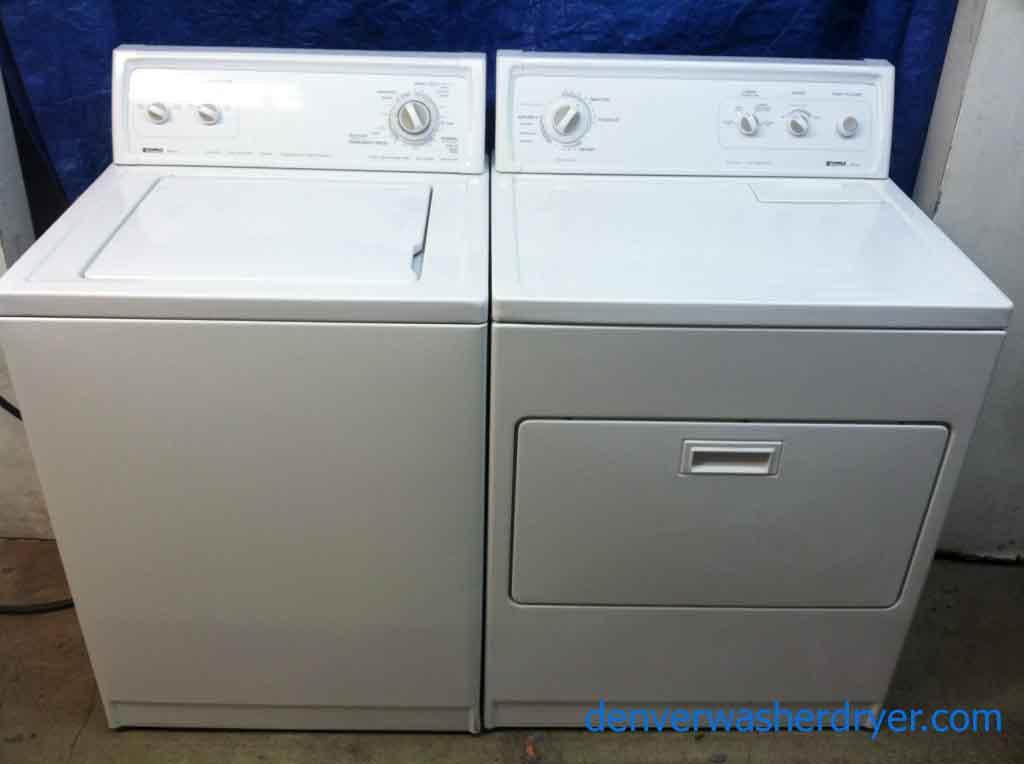 kenmore washer dryer model manual ebook resepi aiskrim