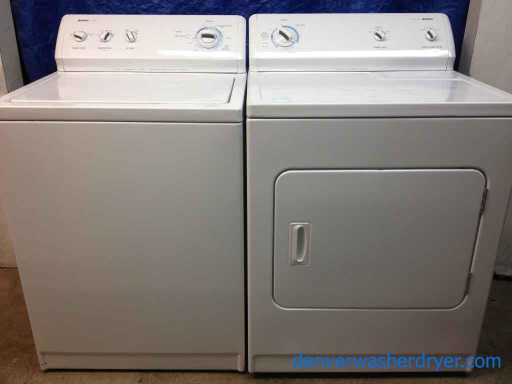 Image Result For Kenmore Elite Dryer Reviews