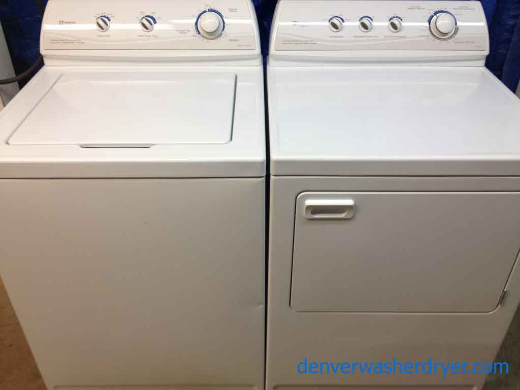 wiring diagram for maytag performa dryer with Maytag Performa Dryer on 8146 Kenmore Series 90 Electric Dryer No Heat  21 besides Lg Washing Machine Serial Number Location besides Clothes Dryer Repair 5a further 00001 besides Maytag Washer Parts Diagram.