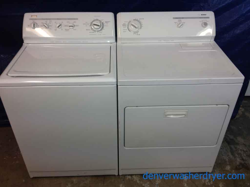 kenmore washer dryer combo. rock solid kenmore elite washer/dryer, 80 series dryer washer combo