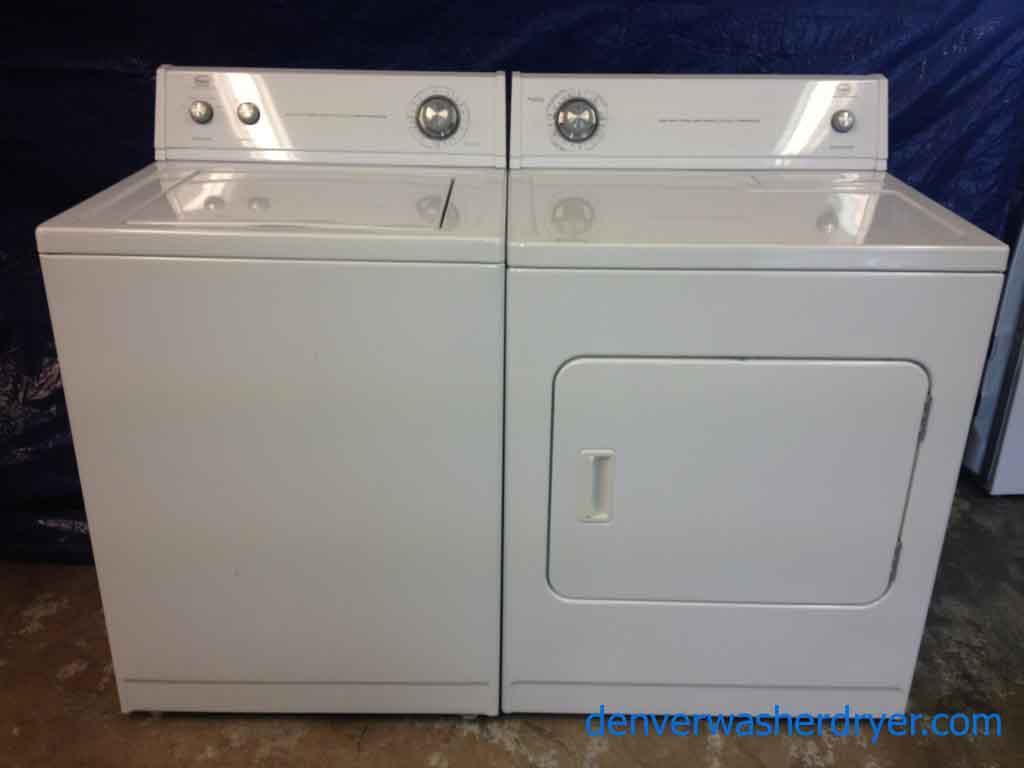Washers And Dryers Roper Washer Dryer Schematic Pictures