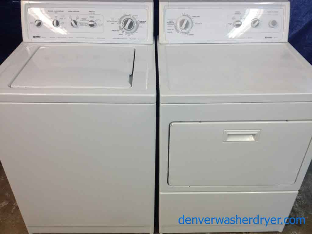 Wiring Diagram Likewise Whirlpool Duet Dryer Parts On Heating Element Kenmore Images Gallery 90 Series Thermostat Location Free