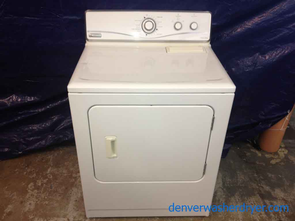 Washer Dryer Reviews New 2015 Ratings Autos Post