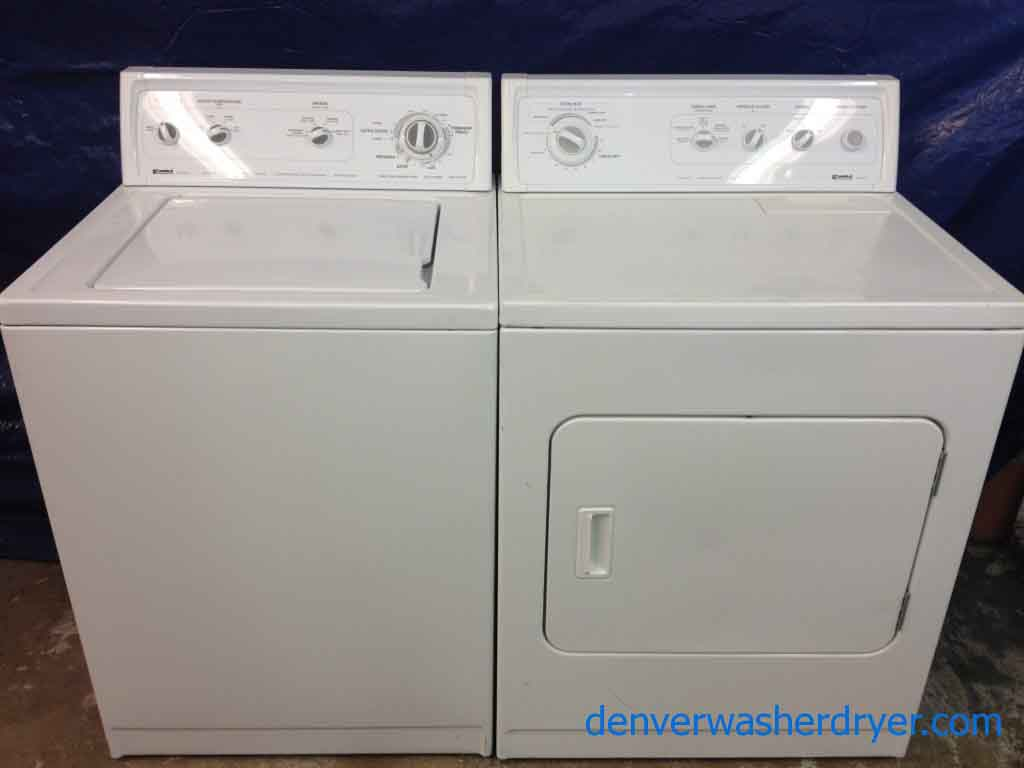 kenmore 80 series washer download manual