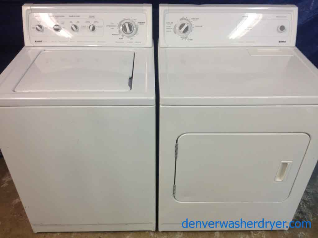 Kenmore 80 Series Washer And Dryer Pictures. Kenmore Gas Dryer Repair Manual  ...