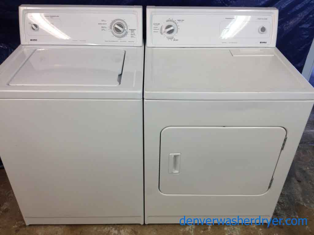 Kenmore heavy duty 70 series washer model 110 manual nepali movie model number 110nmore 110 series washing machine repair why are the clothes still very heavy and wet after the spin capacity of the kenmore 110 series fandeluxe Choice Image