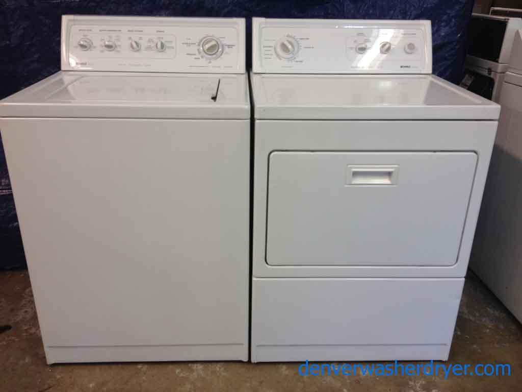 Kenmore 90 Series Dryer 13 Kenmore 70 Series Dryer Price