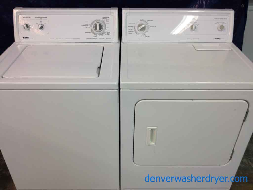 Frigidaire Washing Machine Repair Diagram House Wiring Affinity Kenmore Model 110 Get Free Image About Washer Dishwasher Parts