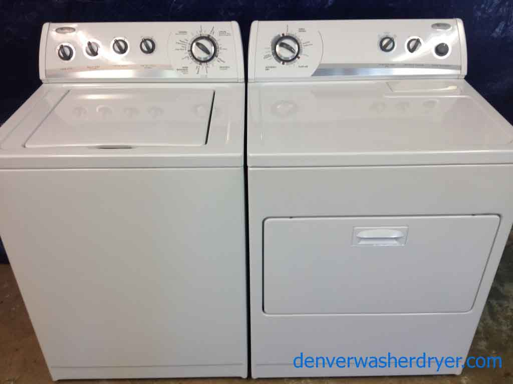awesome washer dryer for apartments without hookups