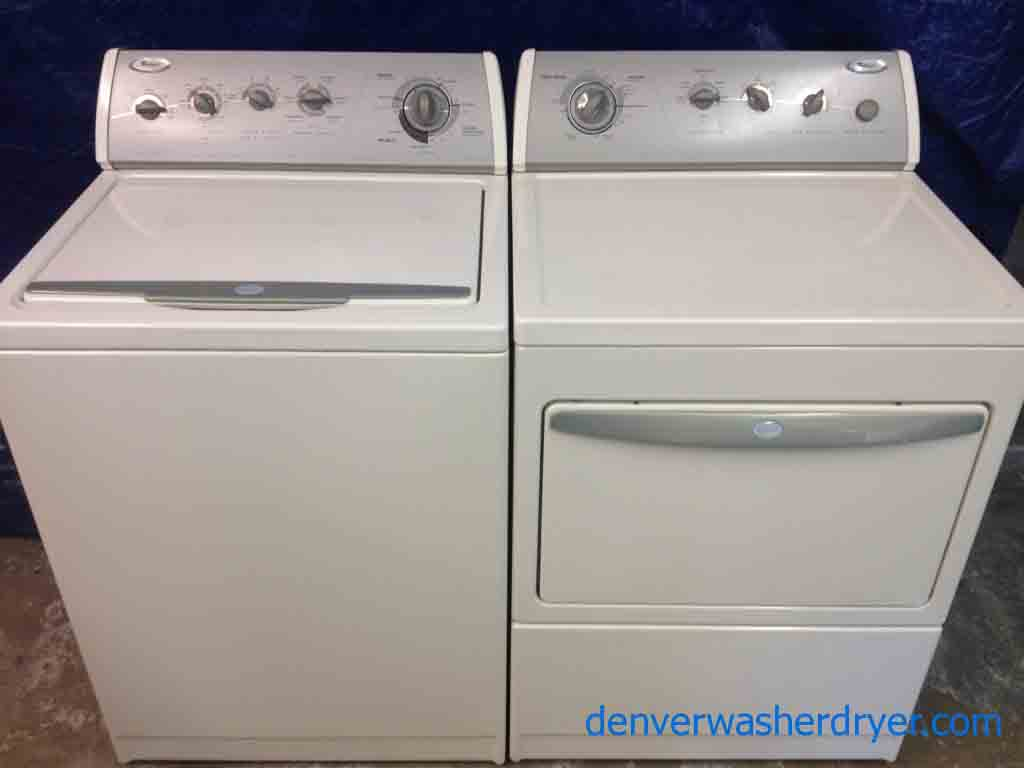 Gas Washers And Dryers Large Images For Whirlpool Gold Washer Gas Dryer Ultimate