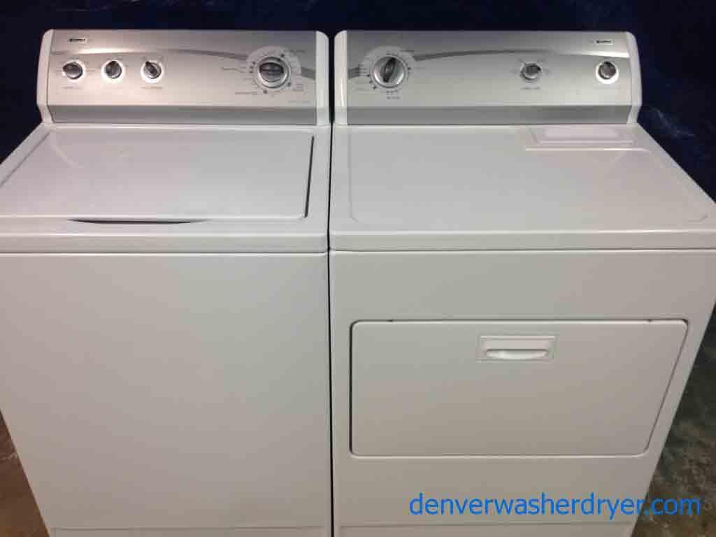 kenmore washer 592-49057 filetype pdf