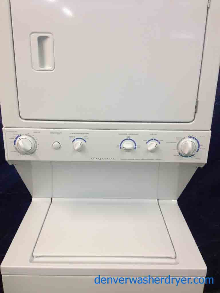 Emejing Stackable Washer Dryers For Apartments Ideas - Decorating ...
