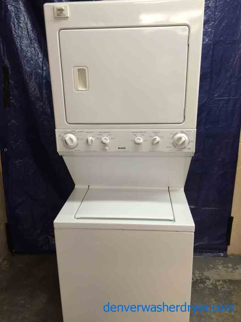 Kenmore washers and dryers reviews pictures to pin on pinterest