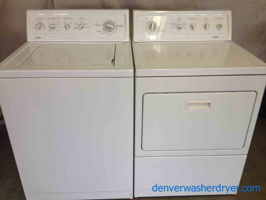 large images for magnificent 90 series kenmore washer