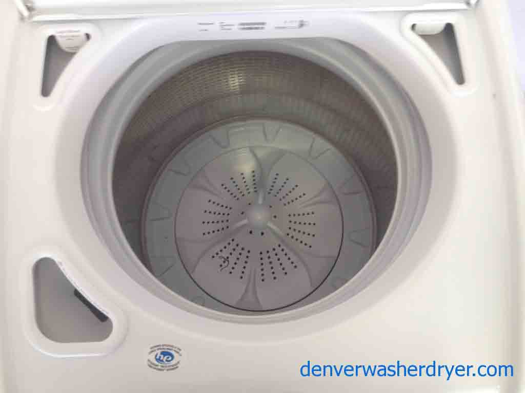 whirlpool washer and dryer cabrio it