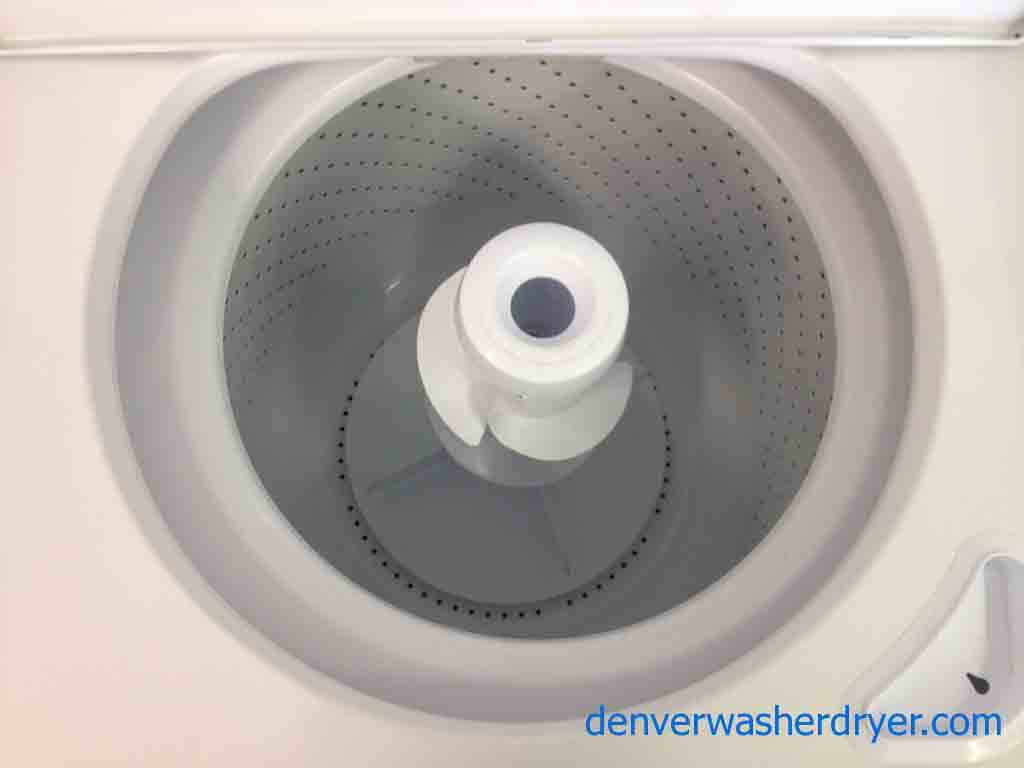 large images for excellent whirlpool washer