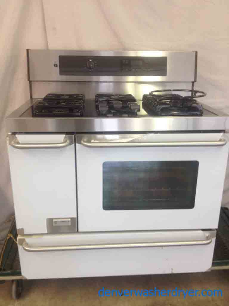 Image Result For Stainless Steel Stove