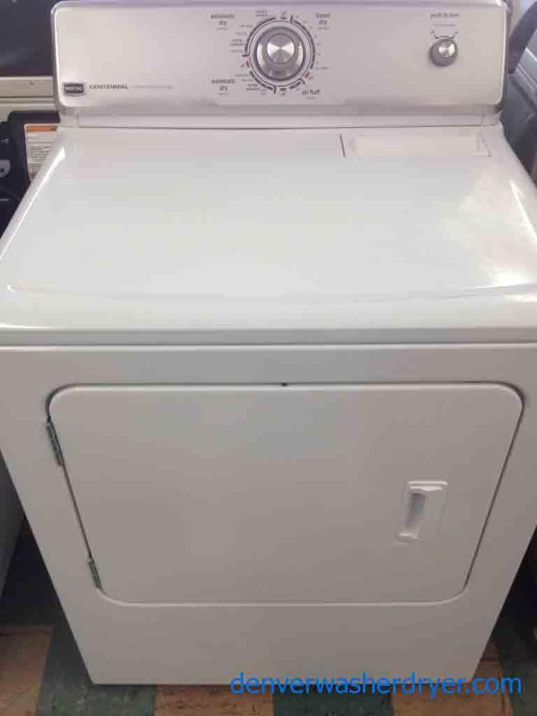 washing machine repair denver