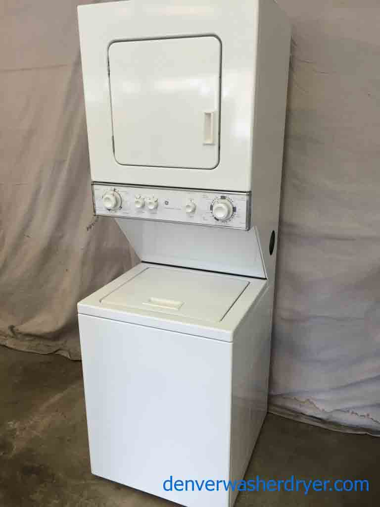 large images for apartment sized 24 stackable washer dryer amazing