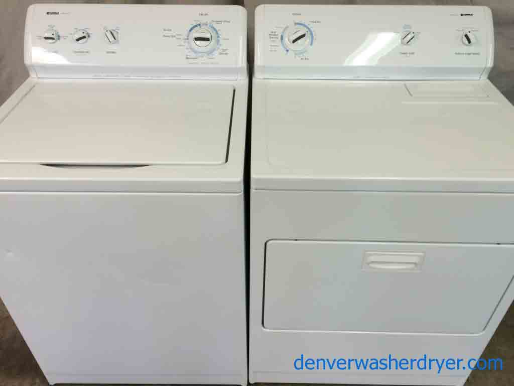 Kenmore washer series 600s manual matthew 18 movie wikipedia appliance repair manuals for do it yourselfers genuine appliance parts at amazing prices shows most common problems for whirlpool and kenmore washers fandeluxe Choice Image