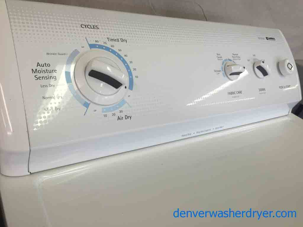 Kenmore Washer 700 Series Review Free Dvd Converter For Mac Reviews 70 Parts Diagram As Well 80 Dryer I 90 Spin Problems Dgb20shop Our Selection Of Top Load Washers In The Appliances Department At Home Depot