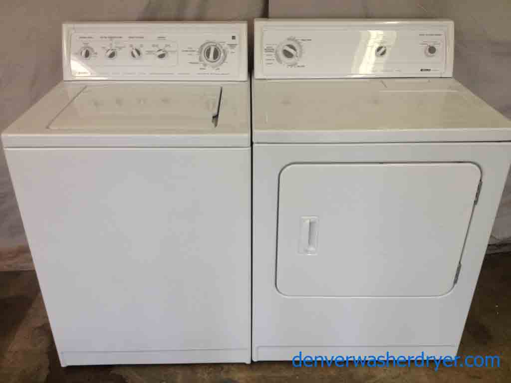 Washers And Dryers Washers And Dryers Reviews 2015