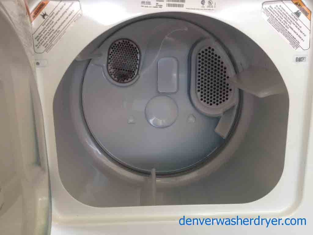 Large images for basic user friendly whirlpool washer Best washer 2015