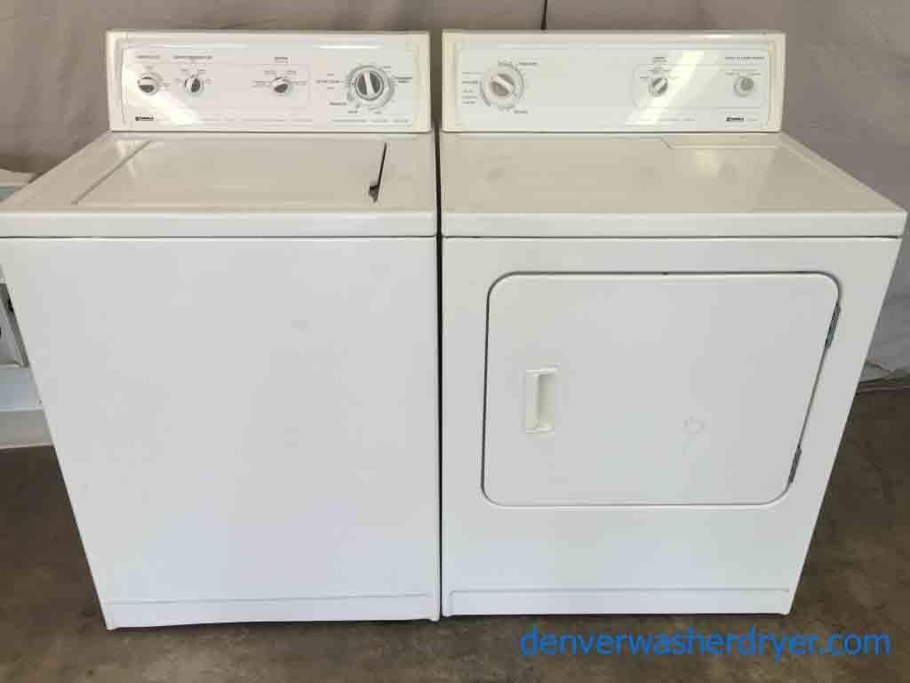Kenmore Dryer 70 Series No Heat Soniye Hiriye Movie Part 1 Dailymotion Parts 90 Diagram Repair Manual Pdf Sears Troubleshooting Tools Needed Multimeter But Image That