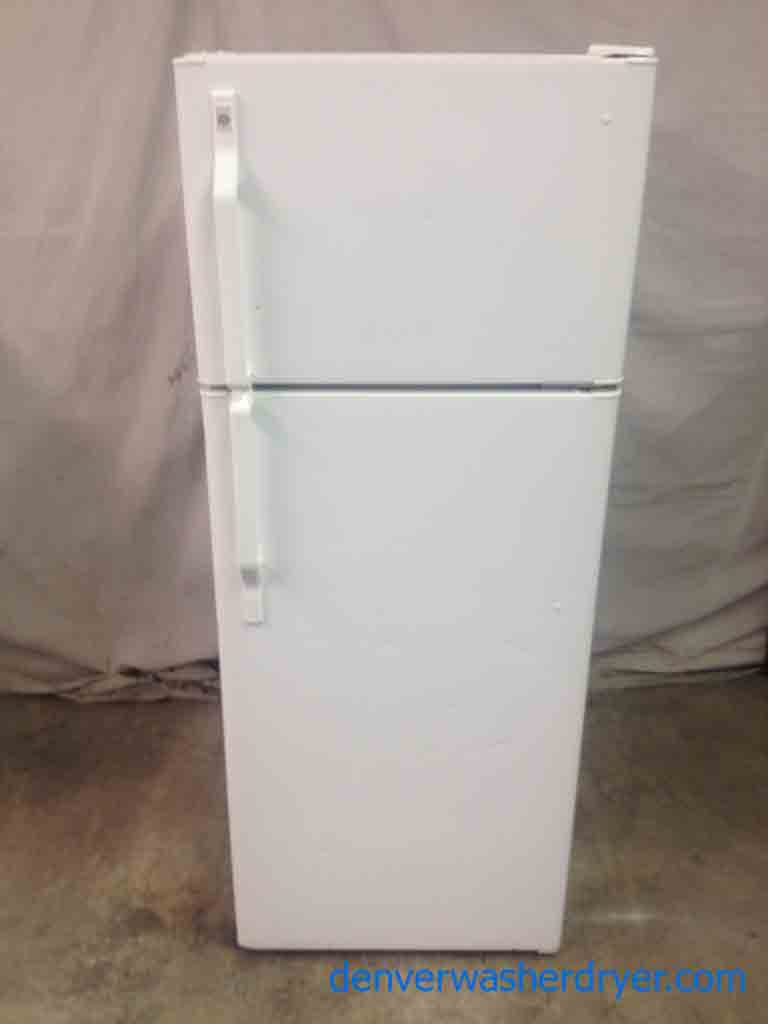 large images for ge apartment size refrigerator 2313