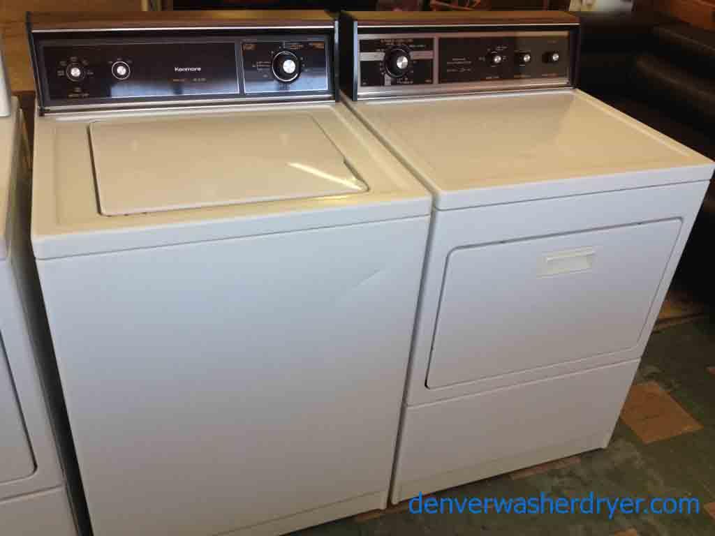 Kenmore 70 series dryer serial number for Kenmore elite dryer motor