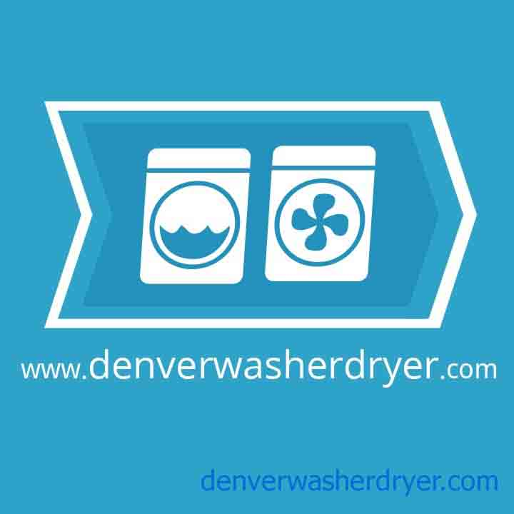 Denver's Best Appliance Store - New and Used Appliances
