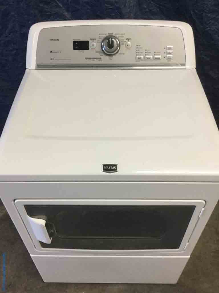 maytag pedestal front ft maxima pin and load steam cu washer